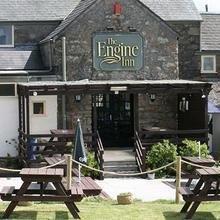 Engine Inn in Penzance