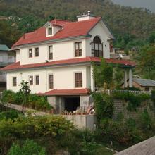 Santushti Homestay in Mcleodganj