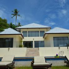 Enjoy My Life Villa in Lipa Noi