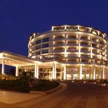 Enjoy Viña Del Mar - Hotel Del Mar in Vina Del Mar