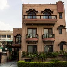 Enkay Residency Jcm-cyber City in New Delhi