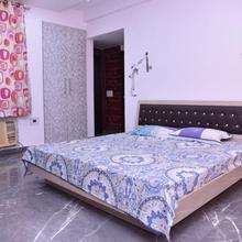 Entire Super Luxury 3 Bedroom In Gr Noida Near Expo Mart in Dankaur