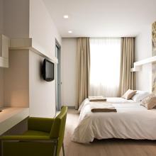 Eos Hotel - Vestas Hotels & Resorts in Lecce