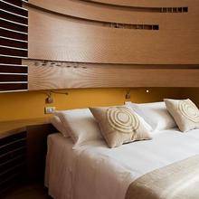 Eos Hotel - Vestas Hotels & Resorts in Sternatia