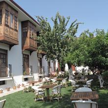 Ephesus Paradise in Kusadasi