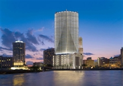 EPIC Miami, A Kimpton Hotel in Miami Beach