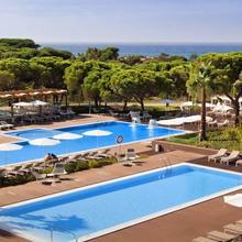 EPIC SANA Algarve Hotel in Vilamoura