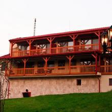 Erdőspuszta Club Hotel Fenyves in Debrecen