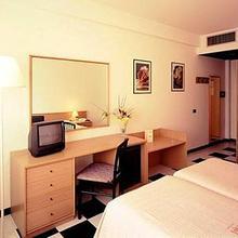 Erice Hotel in Trapani