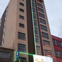 Eron Hotel in Nairobi