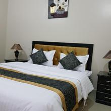 Erth Al Aslah Hotel Suites in Riyadh