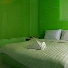 Erus Suites Hotel in Borocay