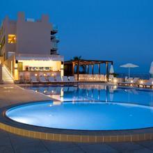Erytha Hotel & Resort in Chios