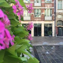 Es Hostel in Brussels