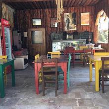 Escape Cappadocia Hotel in Goereme