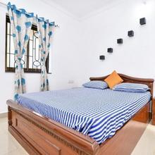 Esha Apartment in Calangute