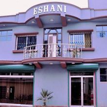 ESHANI LODGE & GUEST HOUSE in Medinipur