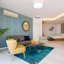 Eshkol Housing Haifa - Wallenberg Suites Complex in Haifa