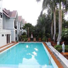 Esperado Getaway Mandalay Hotel in Mandalay
