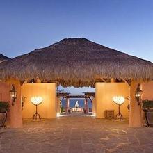 Esperanza Resort - Cabo San Lucas in Cabo San Lucas