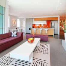 Espresso Apartments - Penthouse St Kilda Style in Moorabbin