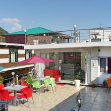 Ess & Bee Resorts in Dharamshala