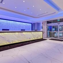 Est Hotel in Toronto