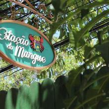 Estação do Mangue Hostel in Recife