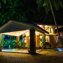 Esthell Village Resort in Pattaravakkam