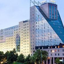 ESTREL Hotel & Convention Center in Selchow