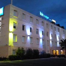 Etap Hotel Narbonne Est in Salles-d'aude