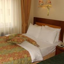 Eterno Hotel in Yenikoy