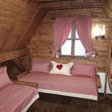 Ethno Houses Plitvica Selo in Saborsko