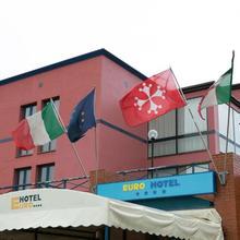 Euro Hotel in Pisa