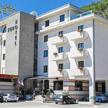 Euro Hotel in Falera