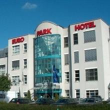Euro Park Hotel Hennef in Eitorf