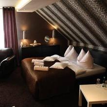 Euro Resort in Przylep