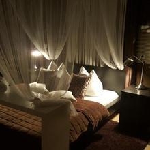 Euro Resort in Zielona Gora