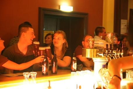 Euro Youth Hotel Munich in Munich
