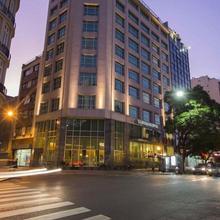 Eurobuilding Hotel Boutique Buenos Aires in Buenos Aires