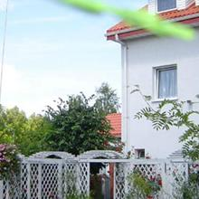 EuroHotel in Bydgoszcz