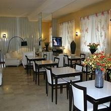 Europ'hotel in Saussignac