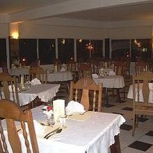 Europ Hotel in Berdoues