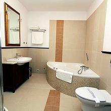 EuroResidence Apartament Home in Katowice