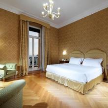 Eurostars Hotel Excelsior in Napoli