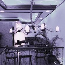 Eustacia Suites in Manila