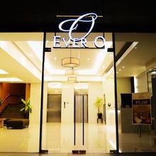 Ever O Business Hotel in Zamboanga