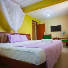 Everest House Hotel in Kisumu