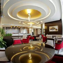 Ewan Tower Hotel Apartments in Sharjah
