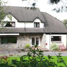 Ewenny Farm Guest House in Pencoed